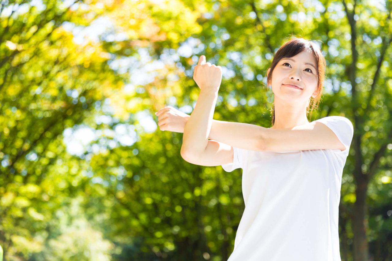 なぜ、ニュートラシューティカルが健康寿命を長くするといわれるのか