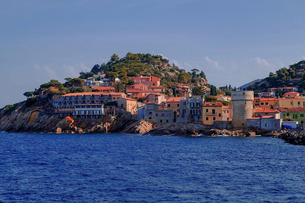 「地中海食」は腸内フローラを変化させ脳の老化を予防する?