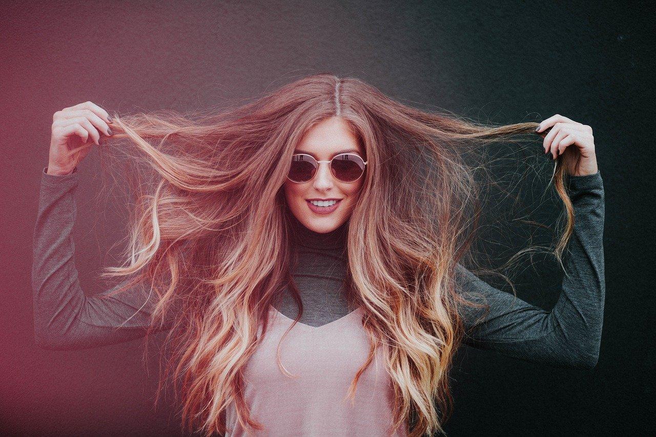髪の毛の分析で食生活の特徴や肥満が分かる!日本でも進む毛髪分析について