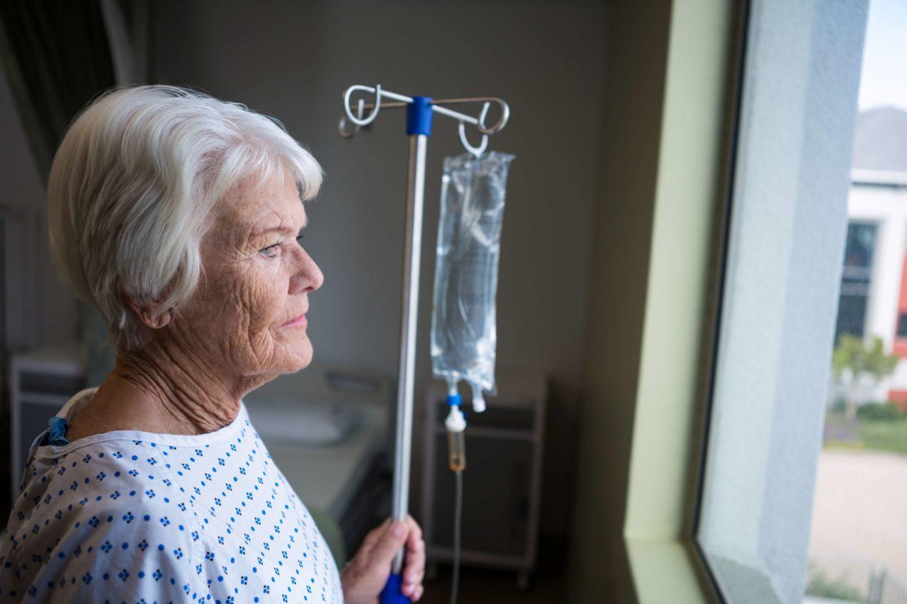 がん免疫におけるNADの役割