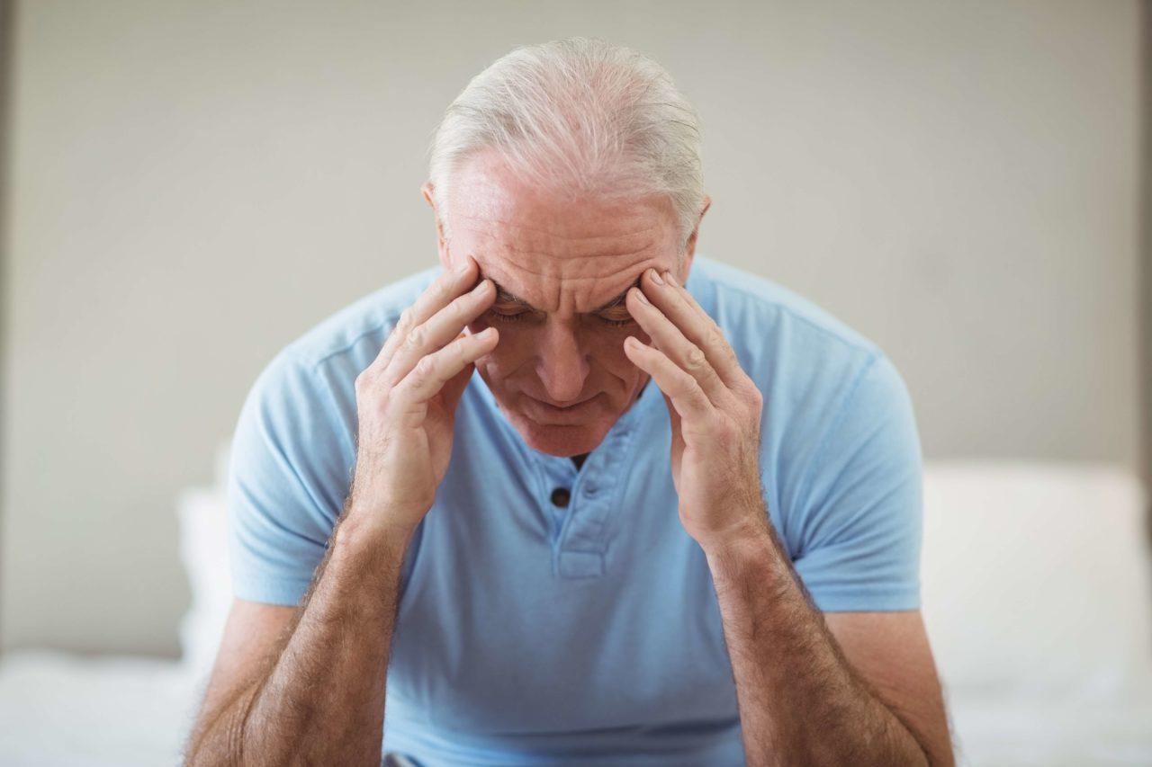 細胞が老化してNADが減少するプロセスにおいて、CD38が重要な役割を果たしている