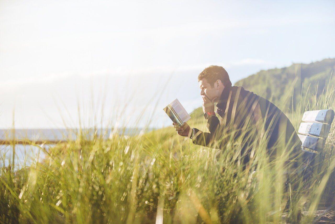 著書「LIFE SCIENCE 長生きせざるをえない時代の生命科学講義」オートファジーが健康長寿の要らしい