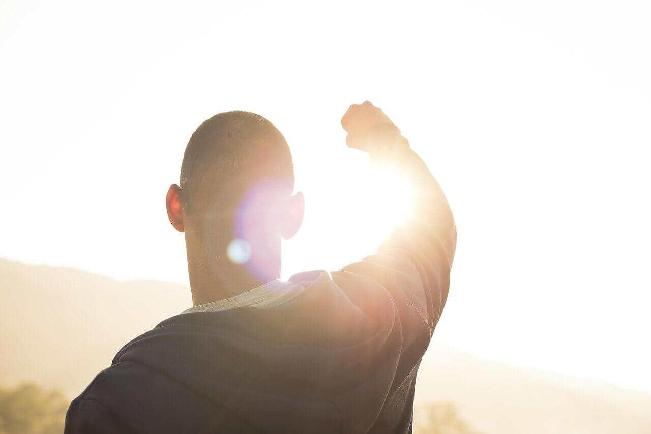 Well-beingにつながる自分の「強み」との付き合い方