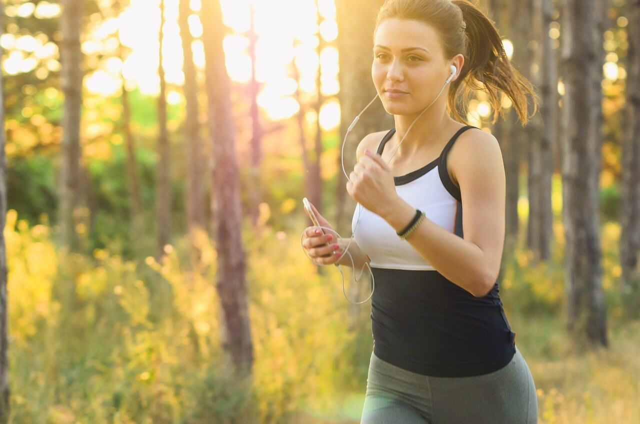著書「脳を鍛えるには運動しかない!」今すぐできる、最新科学でわかった脳細胞の増やし方とは