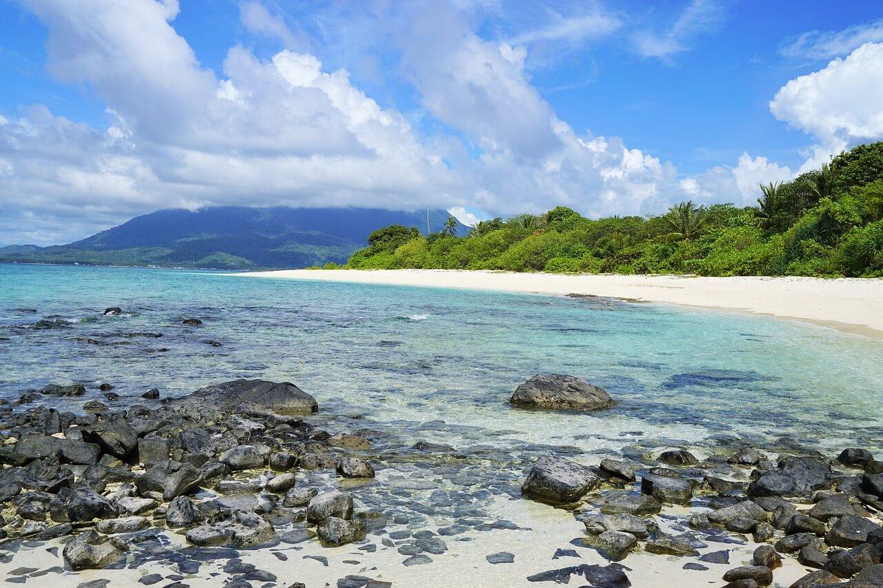 SNS時代を健やかに過ごすために必要なのは「無人島に行ってもやってみたいこと」